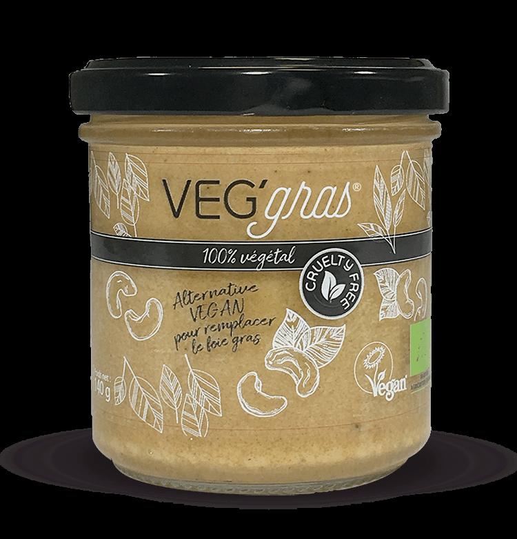 veg-gras-senfas.png